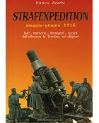 Strafexpedition - Enrico Acerbi