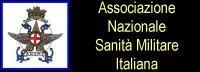 Associazione Nazionale Sanità Militare Italiana