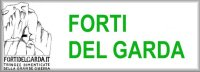 Forti Del Garda
