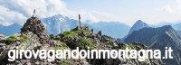 Girovagando in Montagna
