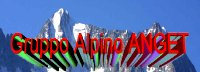 Gruppo Alpino Anget