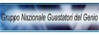 Gruppo Nazionale Guastatori del Genio