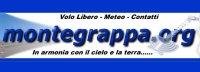 Montegrappa.org