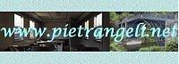 Pietrangeli.net