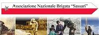 Associazione Brigata Sassari